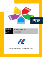 Fundamentos de economia ps1.pdf