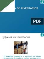 02. Gestión de Inventarios.pdf