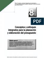 16. Burbano, R. J. (2005)..pdf