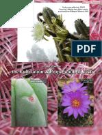 C2_CactusCultivation.pdf