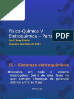 Fenômenos de Superfície e Eletroquímica – IQF 351.pdf
