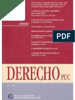 derechopucp vol. 58-2005 (533) - el derecho civil en el perú; visión de la doctrina nacional y extranjera luego de 20 años de vigencia.pdf