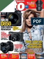 S_F_D_N264_2018_01_downmagaz.com.pdf