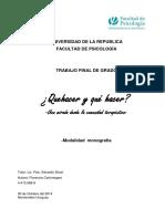 6._tfg.docx