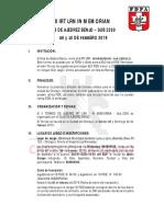 II-IRT - LRN - Bases Febrero (1).pdf