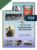Módulo de Planificación y Metodología.pdf