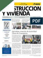 Periodico Construccion y Vivienda 358.pdf