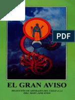 EL GRAN AVISO.pdf
