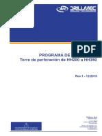 Inspection Program HH200 - HH350_ES.PDF