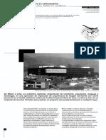 02-Arquitectura en latinoamérica (1).pdf
