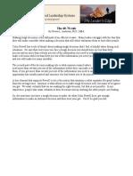 40-70rule.pdf