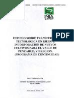 CNR-0159_Transferencia tecnologica riego Pencahue.pdf