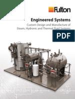 RFM-FultonEengineered-bro-0408.pdf