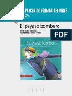 Articles-23630 Recurso PDF