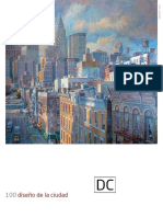 DC100.pdf