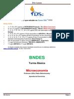 2+-+BNDES+-+Básica+-+Microeconomia+-+Apostila+de+Exercícios+-+prof.+Pablo.pdf
