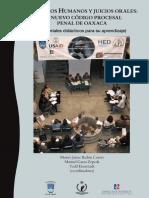 Derechos Humanos y Juicios Orales.pdf