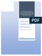 Serie Petroleo crudo.docx