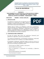 f.- PLAN DE SEGURIDAD Y SALUD EN OBRA ok.docx