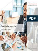 Simon-Kucher_Case Interview Preparation.pdf
