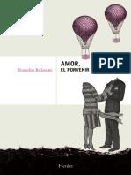 Amor, el porvenir de una emoción - Stascha Rohmer.pdf