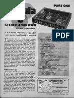 Everyday-Electronics-1975-02.pdf