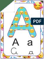 Alfabeto EMOJI.pdf