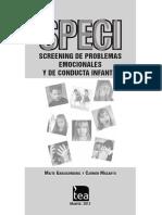 Manual_SPECI.pdf