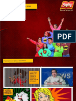 Caso de estudio BB Superando_el_Defecto.pdf