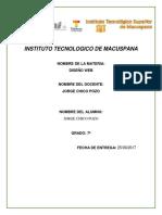 DEYSI DEL CARMEN MEZQUITA LANDERO 14E40027.docx