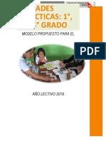 UNIDADES DIDACTICAS 2019.docx