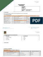 Plan Adecuacion Curricular Individual (PACI) 83-15.docx
