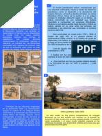 manual-historia-contemporc3a1nea.pdf