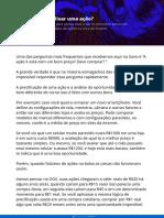 Como_analisar_uma_ac_a_o.pdf