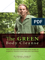 global health.pdf