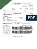 RECIBO DE PAGO DANIEL 2019-1.pdf