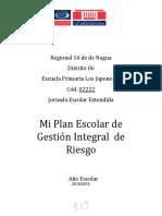 GESTION DE RIESGO.docx