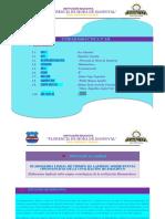UNIDAD DIDACTICA III -3° -2018.docx