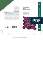 5_Economias_Naturaleza.pdf