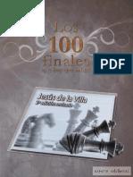 los_100_finales_que_hay_que_saber_-_jesus_de_la_villa.pdf