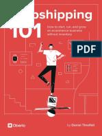 Dropshipping.pdf