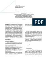 BAD115_Tarea de Investigacion.docx