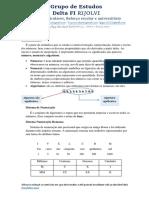 Cópia de Numeração.docx
