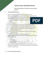 Persyaratan pendaftaran paspor.pdf