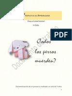 PROYECTO LOS PERROS.pdf