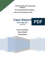 Case Report Final