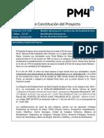 2. ACTA DE CONSTITUCION DE UN PROYECTO.docx