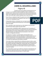 ENSAYO SOBRE EL DESARROLLISMO.docx