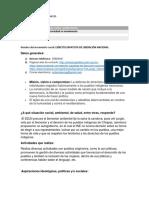 CastilloRamos_JuanCarlos_M9S3_Sociedadenmovimiento.docx