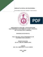 cerron_jc.pdf